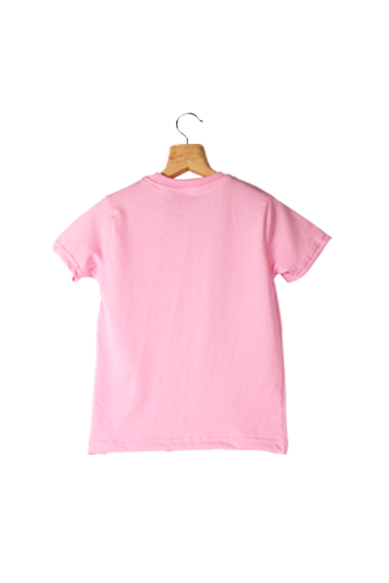 pink-combo-back